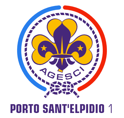 AGESCI PSE1